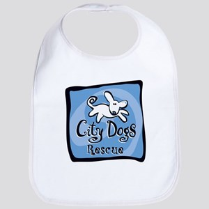 City Dogs Rescue Bib